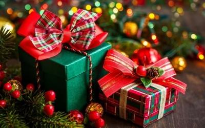 Українців чекають тривалі Різдвяні вихідні