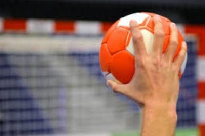 Гандбол: на Буковині відбувся чемпіонат області