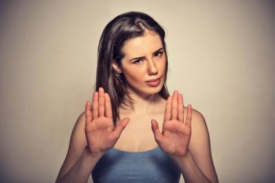 Як правильно поводитися з грубіянами: психологічні прийоми