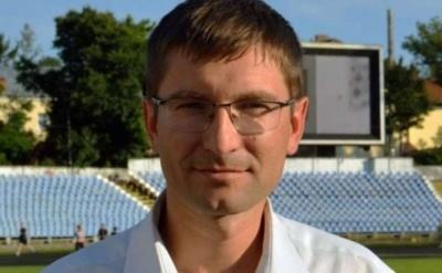 Пожиттєве відлучення від футболу: у «Буковині» відреагували на рішення ФФУ