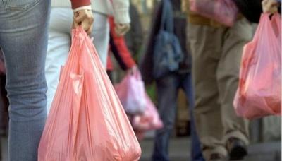 Чернівчани зробили крок до заборони поліетиленових пакетів
