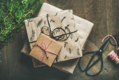 10 предметів, які не можна приймати в подарунок