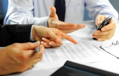 ДФС обіцяє зменшити кількість перевірок