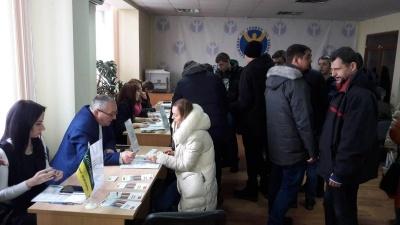 Дають зарплату 15 тисяч: у Чернівцях назвали найзатребуваніші професії