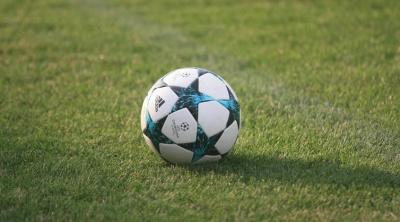 Футбол: як зіграла команда «Університет» у Вінниці
