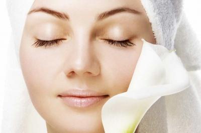Сім правил боротьби з сухістю шкіри взимку