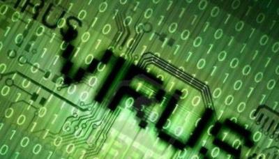 Кіберполіція попереджає українців про новий комп'ютерний вірус
