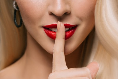 Секс-працівник назвав найпопулярніше бажання клієнток