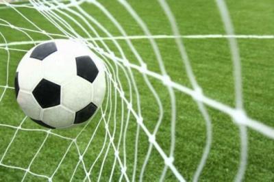 Міні-футбол: у Чернівцях відбувся меморіал