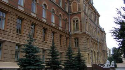 Відставка Фищука: хто виконує обов'язки голови Чернівецької ОДА