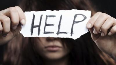 Працівники яких професій найбільше схильні до самогубства