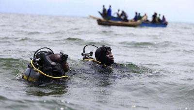 На озері Вікторія затонуло круїзне судно. Загинули 29 осіб