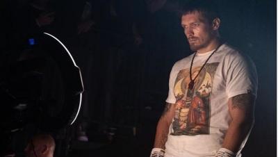 WBA зобов'язала Усика провести бій з росіянином Лебедєвим