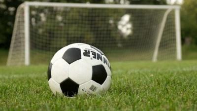 Сьогодні у футбольній прем'єр-лізі України - поєдинок лідерів