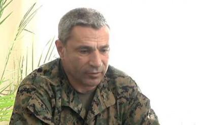 Командувач ВМС: Українські кораблі в бойовій готовності, ситуація напружена