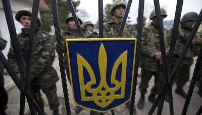 Як Чернівецька область готується до можливого введення воєнного стану