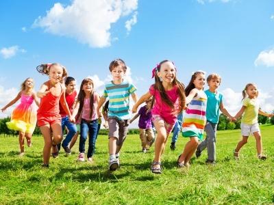Як навчити дитину долати труднощі: 9 простих правил