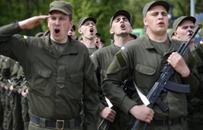 Українцям почали надходити фейкові смс-повідомлення з вимогою з'явитись до військкомату