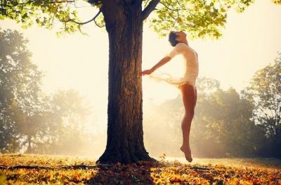 Експерт назвала 4 звички, які заважають стати щасливим