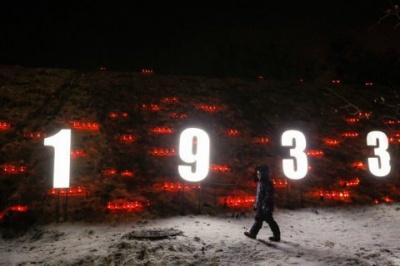 У США штат Алабама визнав Голодомор геноцидом українського народу