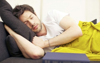 Що здатні розповісти про стан здоров'я сни: 5 пояснень вчених