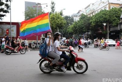 ЄСПЛ засудив Росію за заборони гей-парадів у країні