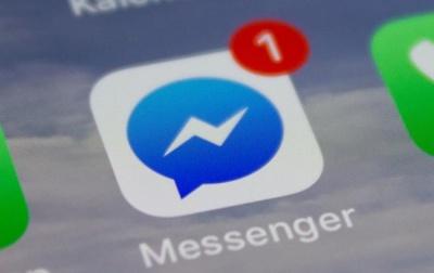Facebook Messenger виявився найменш захищеним серед 20 месенджерів