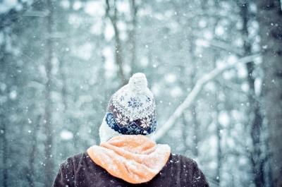 Що буде, якщо не носити шапку взимку: лікарі назвали шокуючі наслідки