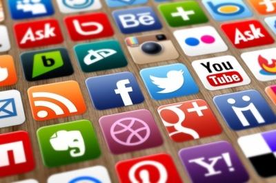 Чому соціальні мережі викликають депресію: дослідження