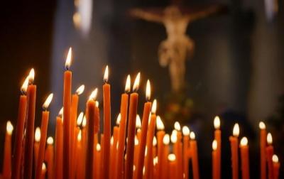 Як правильно дотримуватися Різдвяного посту: розповів священик з Чернівців