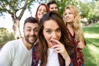 Які чоловічі та жіночі імена притягують щастя