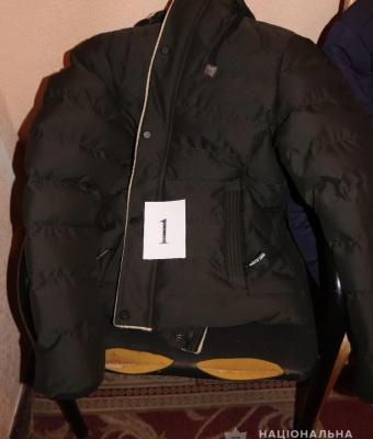 У Чернівцях поліція затримала серійного злодія