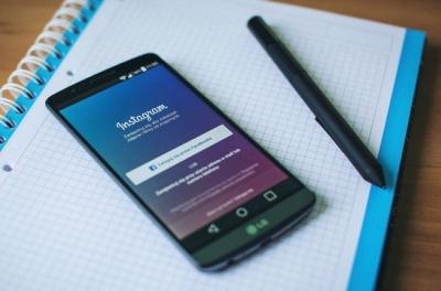 Instagram запускає функцію опису фотографій для слабозорих людей