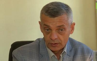 У Чернівцях депутат Собко склав свої повноваження і вийшов з партії «Свобода»