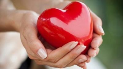 9 найкращих продуктів для оздоровлення серця