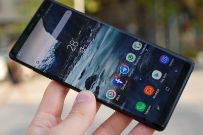 Які додатки завадять вкрасти ваш смартфон