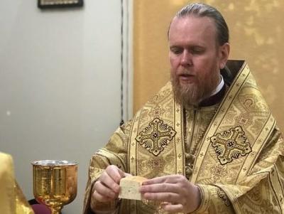 УПЦ КП: Автокефалія не передбачає переходу на григоріанський календар