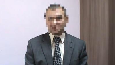 Росіяни намагались завербувати монаха з Чернівців, помістивши його в психлікарню - відео