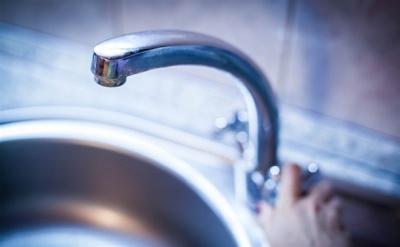 Чергова аварія на водогоні: 1 грудня без води буде значна частина Садгори