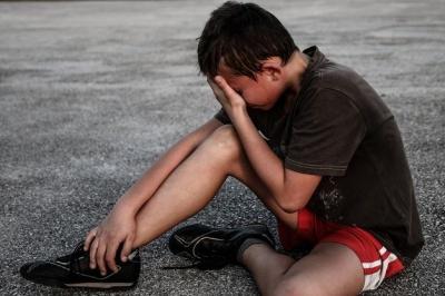 У Франції батькам можуть заборонити бити дітей
