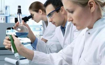Як не захворіти на рак: науковці назвали найкращий профілактичний комплекс дій
