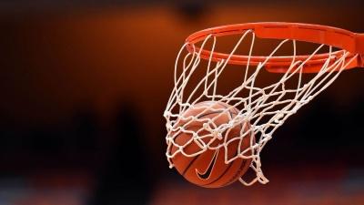 У Чернівцях відбудуться баскетбольні матчі