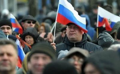 Пустіть невинних людей: РФ просить зняти обмеження на в'їзд росіян в Україну