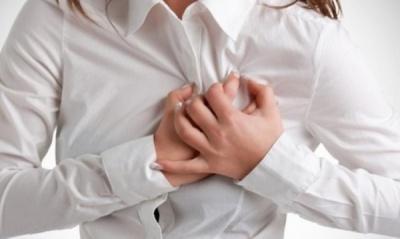 Як покращити роботу серця: 9 хитрощів