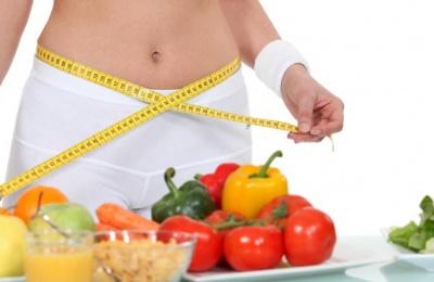 Без дієт і спорту: як легко схуднути