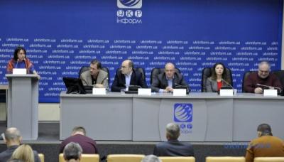 Експерти спрогнозували ступінь впливу Кремля на вибори-2019 в Україні