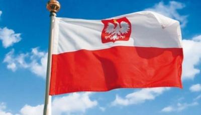 На польську економіку працюють два мільйони українців