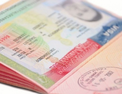 Сполучені Штати змінюють правила отримання віз, які дають право на роботу