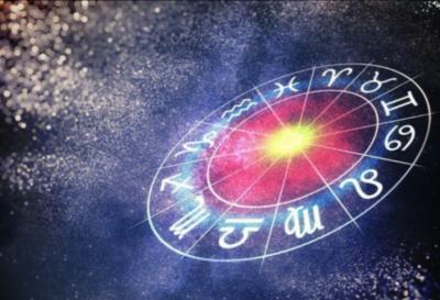 Яких знаків Зодіаку чекає підвищення успіх: гороскоп на тиждень 3 грудня-9 грудня