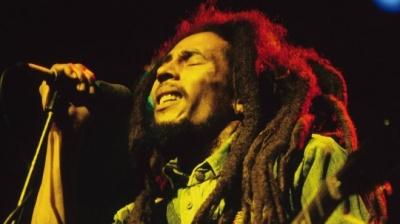 ЮНЕСКО включила музику реггі у список культурної спадщини